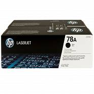 ce278a-cartridge-muc-in-hp-laserjet-pro-p1606dn-p1566-p1560-1536dnf