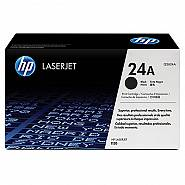 q2624a-cartrigde-muc-in-hp-24a-toner-cartridge-for-lj-1150