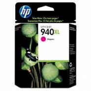 c4908aa-muc-in-hp-940xl-magenta-officejet-ink-cartridge-oj-pro-8000-8500