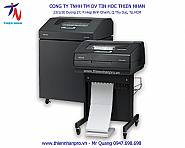 dich-vu-cho-thue-may-in-hoa-don-ibm-infoprint-6500-v10-6500-v05-6500-p1-6500-p5