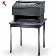 may-in-toc-do-cao-printronix-p8005-table-top