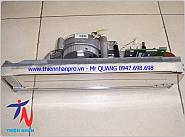 dau-kim-shuttle-assembly-tally-genicom-6820