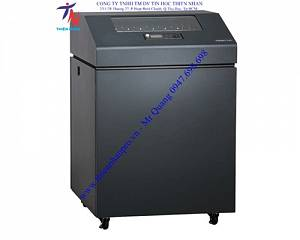 may-in-toc-do-cao-printronix-p8205-cabinet