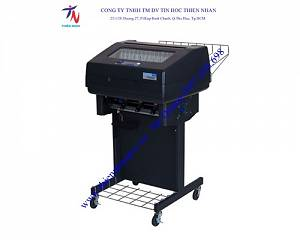may-in-toc-do-cao-printronix-p7010zt-zero-tear