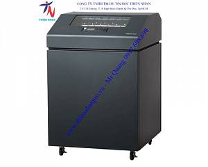 may-in-toc-do-cao-printronix-p8210-cabinet