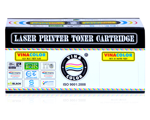 muc-in-vinacolor-vn050010-black-laser-toner-cartridge