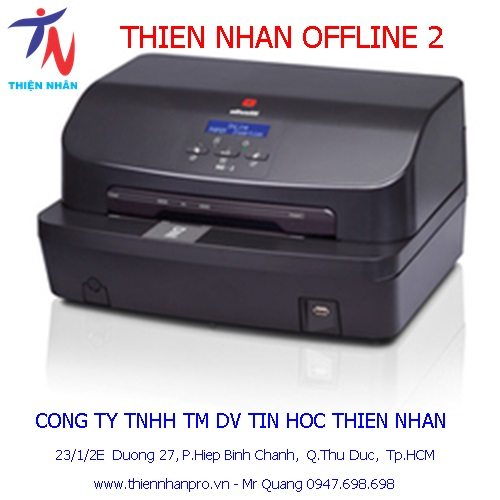 dich-vu-bao-hanh-mo-rong-may-in-olivetti-thien-nhan-offline-2