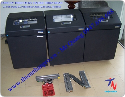 dich-vu-bao-tri-sua-chua-may-in-printronix-p7000-series
