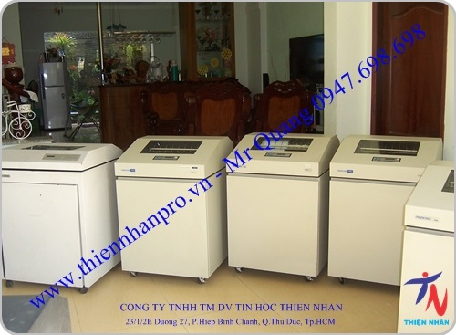 dich-vu-bao-tri-sua-chua-tron-goi-may-in-printronix-p5000-series