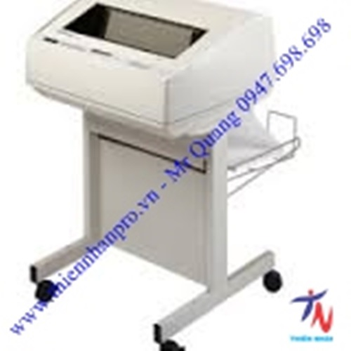 dich-vu-bao-hanh-mo-rong-may-in-printronix-p5010-open-pedestal