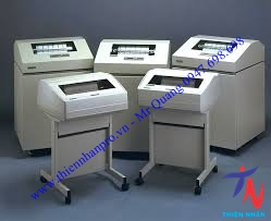 dich-vu-bao-hanh-mo-rong-may-in-printronix-p5005b-open-pedestal