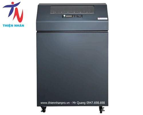 may-in-tally-genicom-6810-cabinet