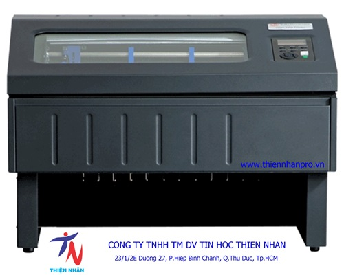 may-in-tally-genicom-6805-table-top-cartridge