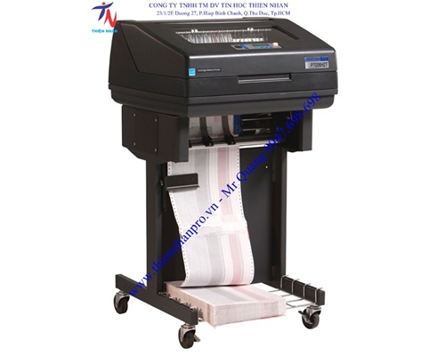 may-in-toc-do-cao-printronix-p7000hdzt-zero-tear