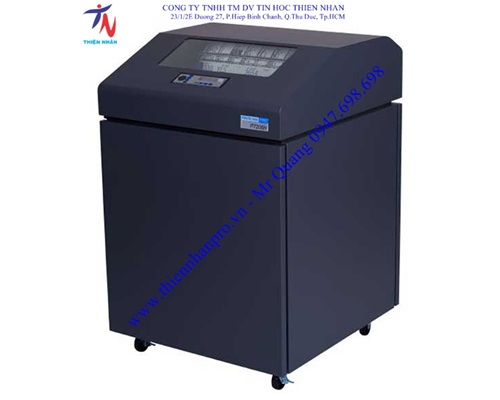 may-in-toc-do-cao-printronix-p7200hd-cabinet
