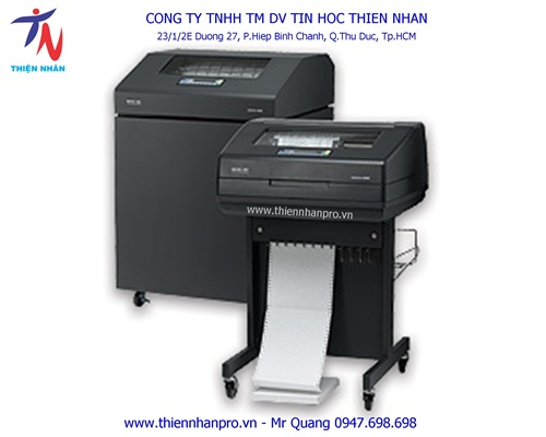 dich-vu-bao-tri-sua-chua-may-in-ibm-infoprint-6400-6500-series